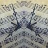 Rhapsody in C minor for Piano and Violoncello