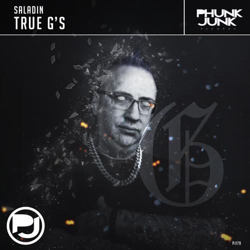 True G's