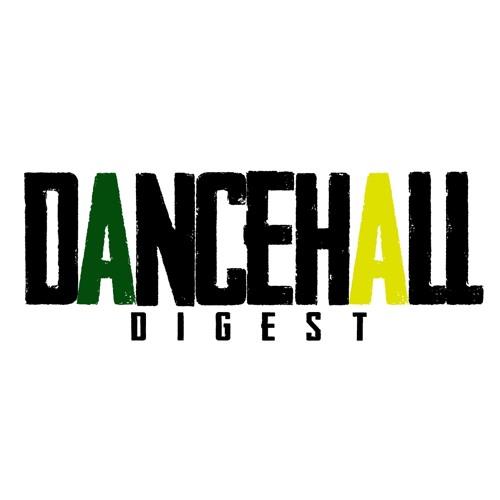 DANCEHALL DIGEST 06.07.2019 (Ding Dong, Dizzle JA, Jahvillani, Hot Frass, Talis, Royal Blu)