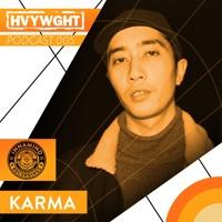 Karma - Innamind London Promo Mix