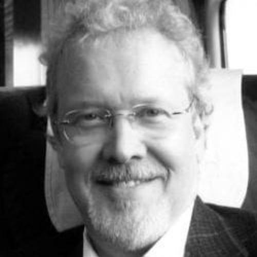 James J. Patterson