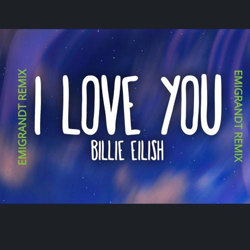 Blue Ellish