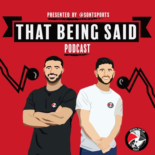 Toronto Raptors Win The NBA Finals & Warriors Dynasty Ends with Klay's Torn ACL (Ep. 546)