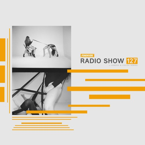 Show 127