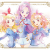 Move on now! ~Ichigo, Aoi & Ran Ver.~ - Aikatsu