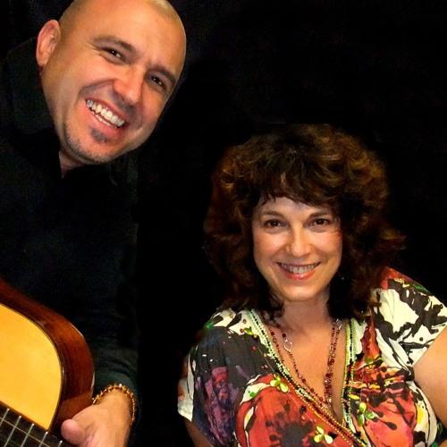 Estrella Acosta & Carlos Irarragorri