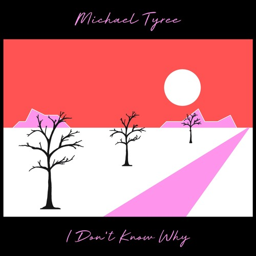 I Don't Know Why - Michael Tyree