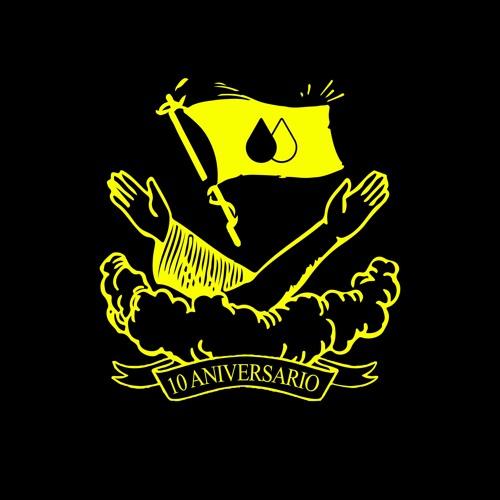 (clips) 10 Aniversario, Vol. 03 [AYS100C]
