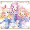Take Me Higher ~Ichigo, Aoi & Ran Ver.~ - Aikatsu
