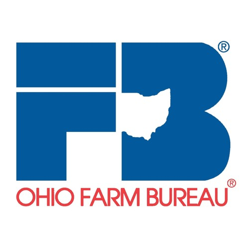 OFBF Special Podcast - Ohio FSA Requests Disaster Declarations