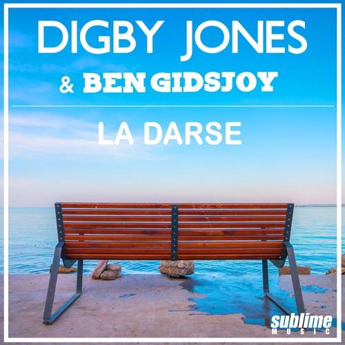 La Darse (Full Mix)