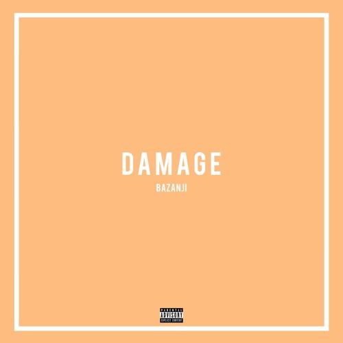 Damage (Prod. CashMoneyAP)