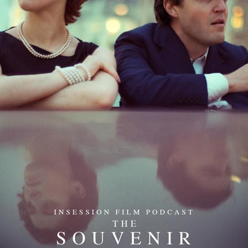 The Souvenir / Non-Fiction - Extra Film