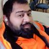 upload_Tommy-Raj_Ranjodh_Ft_Diljit_Dosanjh-(JattZone.com).mp3