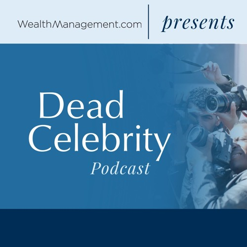 Episode 5 - Tom Petty's Children and a Second Marriage — With Returning Guest Megan Gorman
