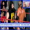 Download MOTM September 2019 Triple H Vs. Cactus Jack - Royal Rumble (2000) Mp3