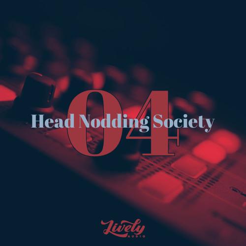 Head Nodding Society 4