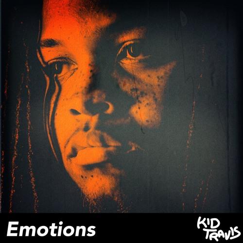 Iann Dior - Emotions (Kid Travis Cover)