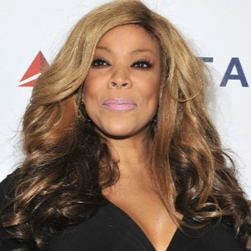 Introducing Wendy Williams