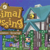 Animal Crossing - 8 PM ft. KK Slider (venwave remix)