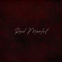 Novakaine - Red Merlot