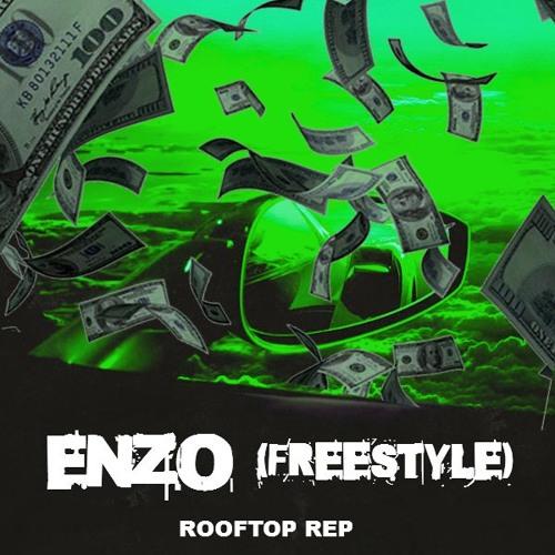Enzo [Freestyle]