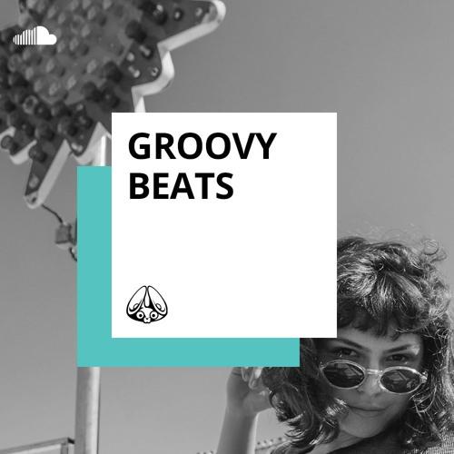 Groovy Beats | instrumental hip hop, soul, funk & bossa nova