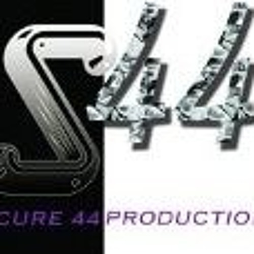 Let S44 Promote Your Music