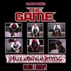 The Game - You Know What It Is Vol. 1 - 12. Interview Part 3