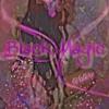Black Magic - Waters