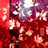 黄昏 · Nightfall of Our Love (feat.镜决❀ ) Girl's Cover - Sentimental Lyrics