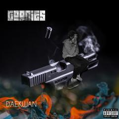 GOONIES (PROD.Loubeats)