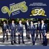 Grupo Vennus - El Viento La Brisa Y Tu Recuerdo [Low Bass] Screwed By 1DeeJay