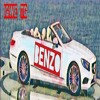BENZO - IGWE TG  (Prod. By BeatsBySV)