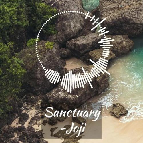 Sanctuary- Joji (Piano Cover) by Apøllo playlists on SoundCloud