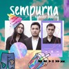 Andra And The Backbone - Sempurna (EGNEVER Bootleg) [BUY=FREE DOWNLOAD]