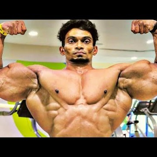 Pride The Indian Bodybuilder Bodybuilding Motivation 2019 Bodybuilding Beast Motivation By Gym Workout On Soundcloud Hear The World S Sounds