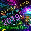 DJ.GARLAND.IN.THE.MIX.2019.The.Deep.Session