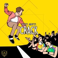 Nitti Gritti - Crack (5oh8 Remix)