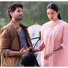 Download Pehla Pyaar Kabir Singh Armaan Malik Mp3
