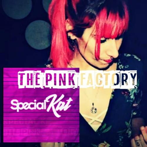 The Pink Factory (Original Mix)  FREE DOWNLOAD