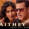 Aithey aa | Bharat | Salman Khan | Katrina kaif | 320 kbps mp3 song ✓ youtube channel - RohitDSA✓