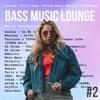 Bass Music Lounge #2 - Chill Trap/Future Bass Mix by OutLikeaLight -