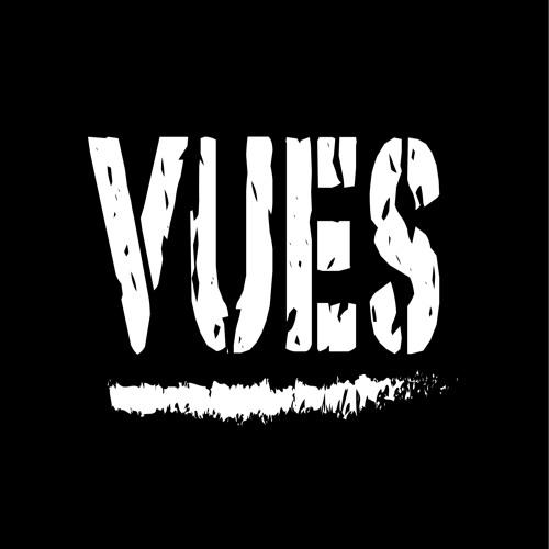 Vues Podcast - Episode 5