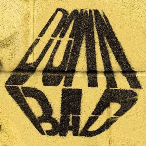 Dreamville - Down Bad (Full Version) (Feat. J.I.D Bas J. Cole EARTHGANG Young Nudy)