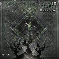 Blue Lies (OUT NOW on Occulta Records)
