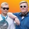 Horsch & Gugg @ SSB 19 Tannebaum Campingstage