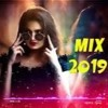 TOP 10 BOLLYWOOD SONGS OF THE 2019 - JAN -TO -MARCH - Audio Jukebox