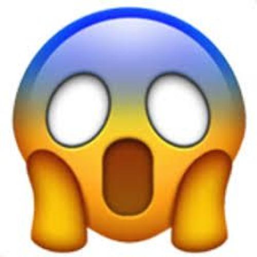 "Juice Wrld type beat ""Emotions"" [Perrin & xXMagicDzXx]"