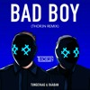 Tungevaag & Raaban - Bad Boy Ft. Luana Kiara (THOR3N Remix)